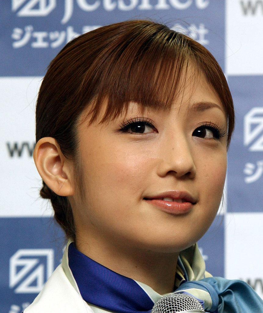 小倉優子の画像 p1_27