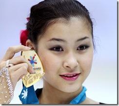 20110205_murakami_kanako