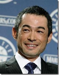 20120724-ichiro