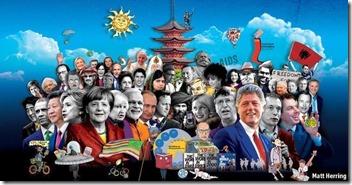 2016_economist